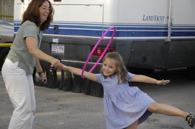 RWA hula hoop.jpg