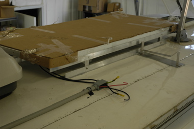 RWA solar panel.jpg