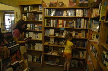 Ramsey Canyon bookstore.jpg