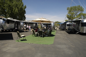 Reno Airstream circle.jpg
