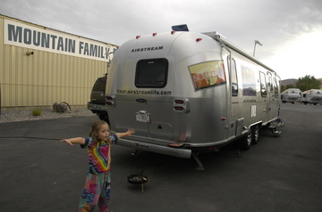 Reno Mtn Family RV.jpg