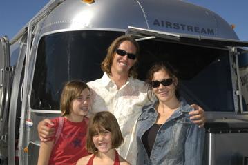Reno family.jpg