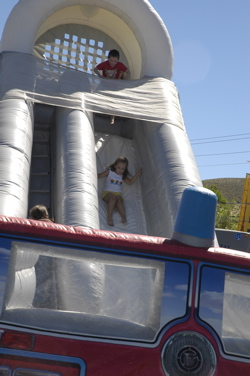 Reno kids slide.jpg
