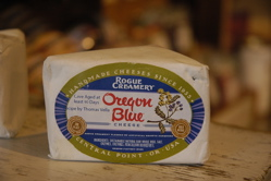 Rogue Creamery Oregon Blue.jpg