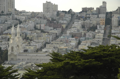 SF Coit view.jpg