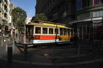 SF cable car.jpg