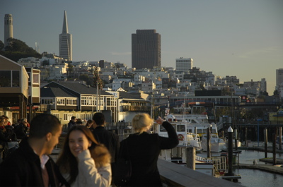 SF wharf city view.jpg