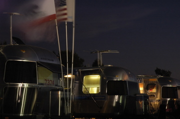 Salem Airstreams night.jpg