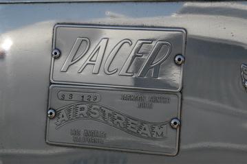 Salem Pacer emblem.jpg