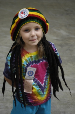 Salem rasta girl.jpg
