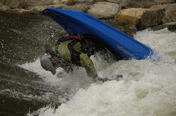 Salida kayaker.jpg