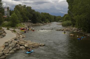 Salida river.jpg