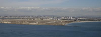 San Diego pano.jpg