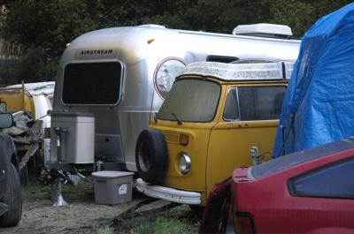 Santa Cruz parking.jpg