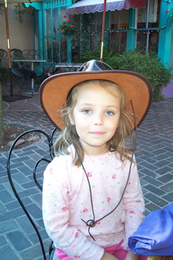 Santa Fe hat.jpg