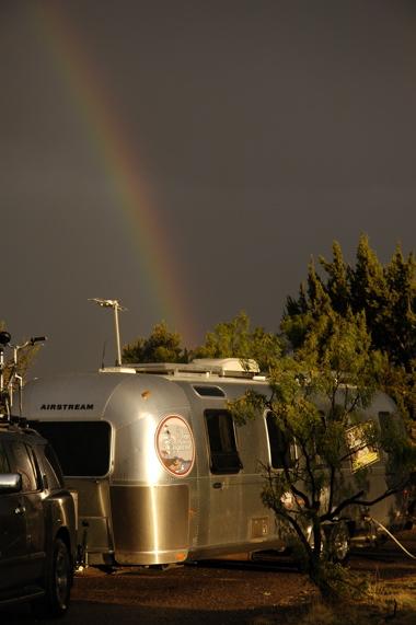 Santa Rosa NM rainbow.jpg