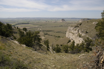 Scottsbluff view.jpg