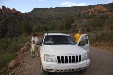 Sedona jeep.jpg