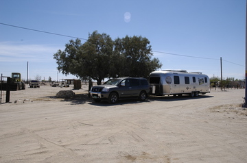 Sonora lunch stop.jpg
