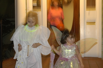 St Augustine angel fairy.jpg