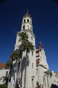 St Augustine church.jpg
