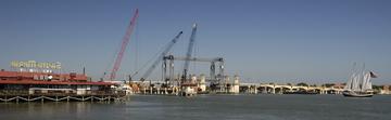 St Augustine harbor pano.jpg