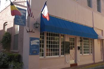 St Augustine pastry shop.jpg