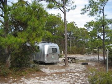 St George campsite.jpg