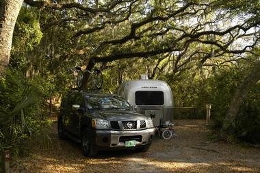 Talbot campsite.jpg
