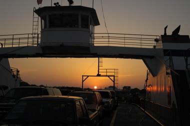 Talbot ferry.jpg