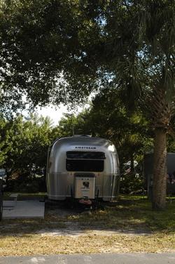 Tampa BB parking 2.jpg