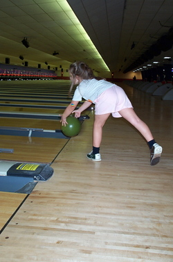 Tampa Emma bowling .jpg