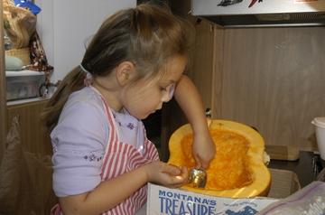 Tampa Emma pumpkin.jpg