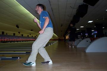 Tampa Rich bowling.jpg