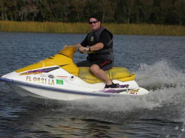 Tampa Tarpon Lake 2.jpg