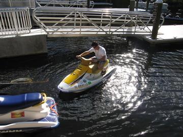 Tampa Tarpon Lake 3.jpg