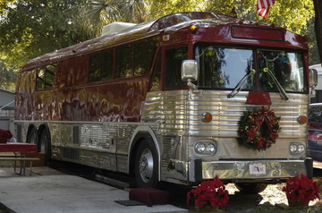 Tampa conversion bus.jpg