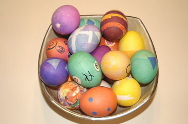 Tampa eggs.jpg