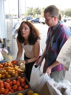 Tampa fruit market.jpg