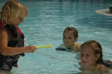 Tampa pool diving.jpg
