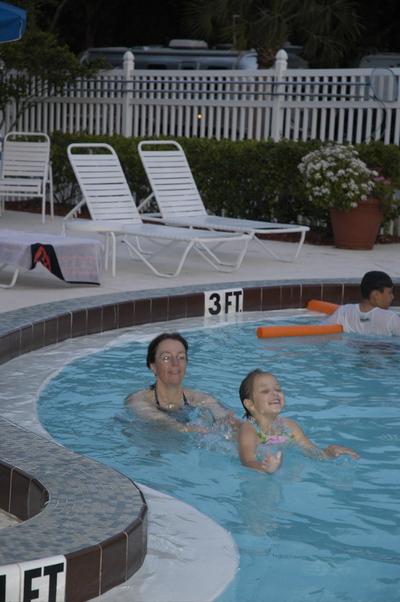 Tampa pool.jpg