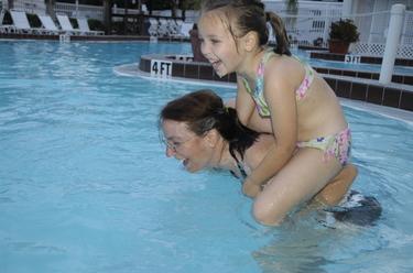 Tampa pool2.jpg