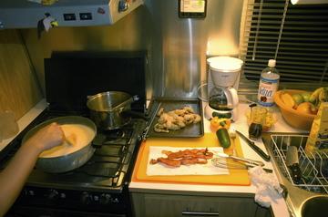 Tampa shrimp grits prep.jpg