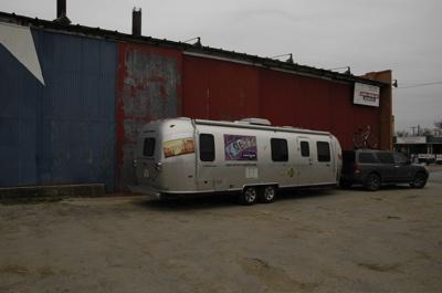 Taylor trailer.jpg