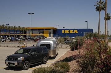 Tempe IKEA.jpg