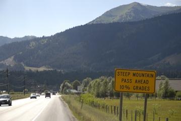 Teton pass.jpg