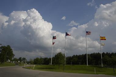 Texas thunderstorms.jpg