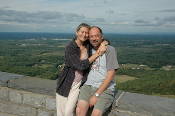 Thacher overlook.jpg
