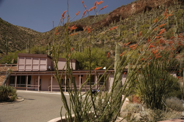 Tonto NM visitor center.jpg