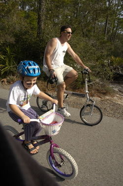 Topsail Emma Bill bike.jpg